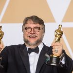 Oscar 2018, vincitori e vinti