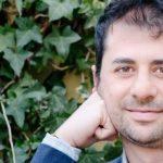 E tu splendi: integrazione e accoglienza nel nuovo romanzo di Giuseppe Catozzella