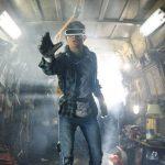 Ready Player One: lo spettacolo allo stato puro targato Spielberg