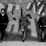 The Stoles: dall'Irlanda il rock con sangue italiano nelle vene