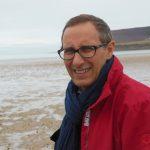 Stanza a tre: la nostra intervista a Giancarlo Moretti