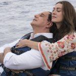 Loro 1: il Berlusconi grottesco e corrotto secondo Paolo Sorrentino