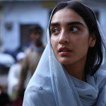 Cosa dirà la gente: conformismo sociale e integrazione nel film di Iram Haq
