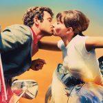 #Cannes71 tra Garrone e Godard, spazio al cinema sulla Croisette