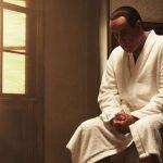 Loro 2: le vicende di Berlusconi lette con l'occhio attento di Paolo Sorrentino
