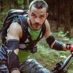 Ride: tra sport estremi e regia in Go Pro, un esperimento riuscito a metà