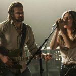 E' nata una stella: Bradley Cooper e Lady Gaga in un remake senza ingenuità
