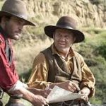 The Sisters Brothers: Jacques Audiard mette in scena un western capolavoro