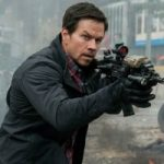 Red Zone 22 miglia di fuoco: il nuovo action movie di Peter Berg