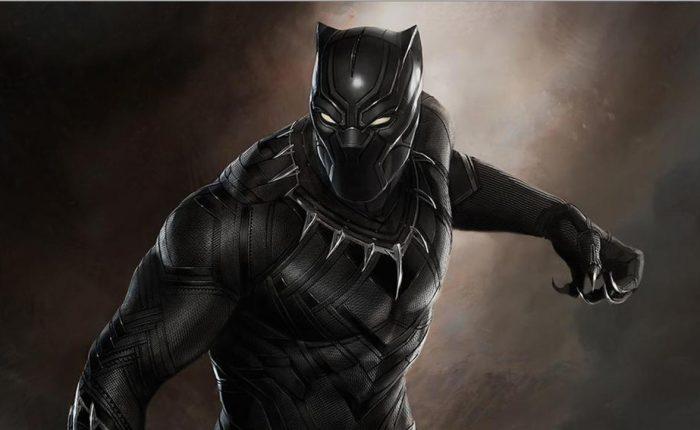 NoteVerticali.it_Black_Panther