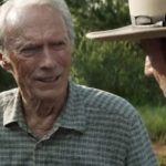 The Mule: al cinema torna il realismo di Clint Eastwood