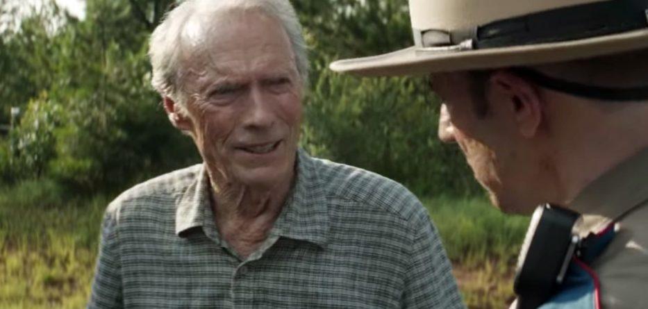 NoteVerticali.it_TheMule_Clint_Eastwood
