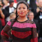 #Oscar2019, la rosa delle migliori attrici