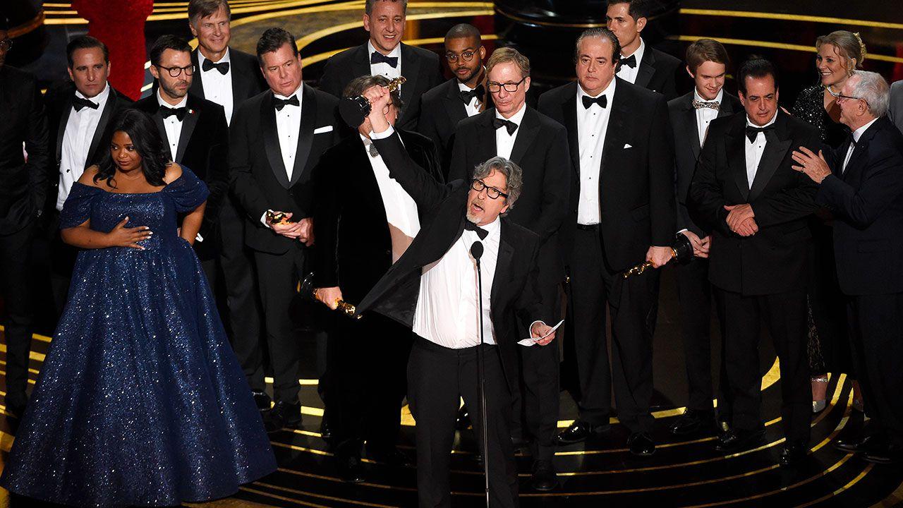 """Alfonso Cuaron, Oscar 2019 come miglior regista per """"Roma"""""""