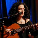 #MPB: Barbara Casini alle prese con un nuovo disco