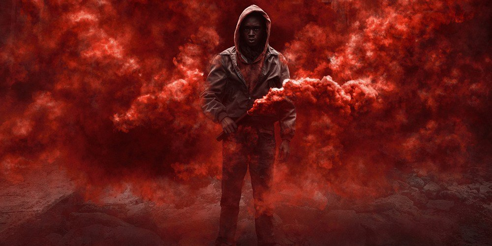 NoteVerticali.it_Captive_state_Rupert_Wyatt