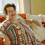 #MPB: Nana Caymmi, in uscita il disco che omaggia Tito Madi