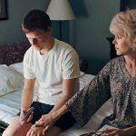 Boy Erased: un grande cast per un film di denuncia sociale