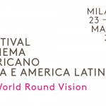 Al via il Festival del Cinema Africano, d'Asia e di America Latina