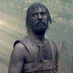 Il primo Re: Matteo Rovere racconta il mito di Romolo e Remo