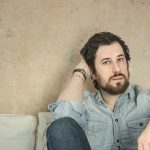 Fedeltà: Marco Missiroli racconta la crisi della coppia borghese di oggi