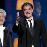 #Cannes2019: il Festival sotto il segno di Almodovar e Tarantino