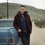 Western stars: storie di solitudini e viaggiatori nel concept album di Bruce Springsteen