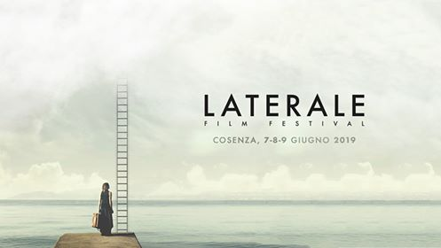 NoteVerticali.it_Laterale_Film_Festival_1