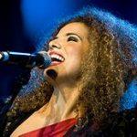#MPB: nuovo disco per Vanessa da Mata
