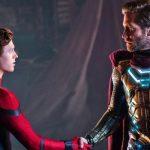 Blockbuster estivi: il cinema non va in vacanza