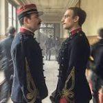 #Cinema: le novità più importanti della stagione autunnale