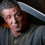 #Rambo – Last Blood: quinto capitolo per la saga dell'eroe di guerra targato Stallone