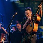 Western Stars: Springsteen e il grande racconto collettivo di una vita individuale