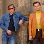 Hollywood e la visionarietà di Quentin Tarantino