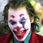 #Joker: il talento di Joaquin Phoenix e il genio registico di Todd Philips