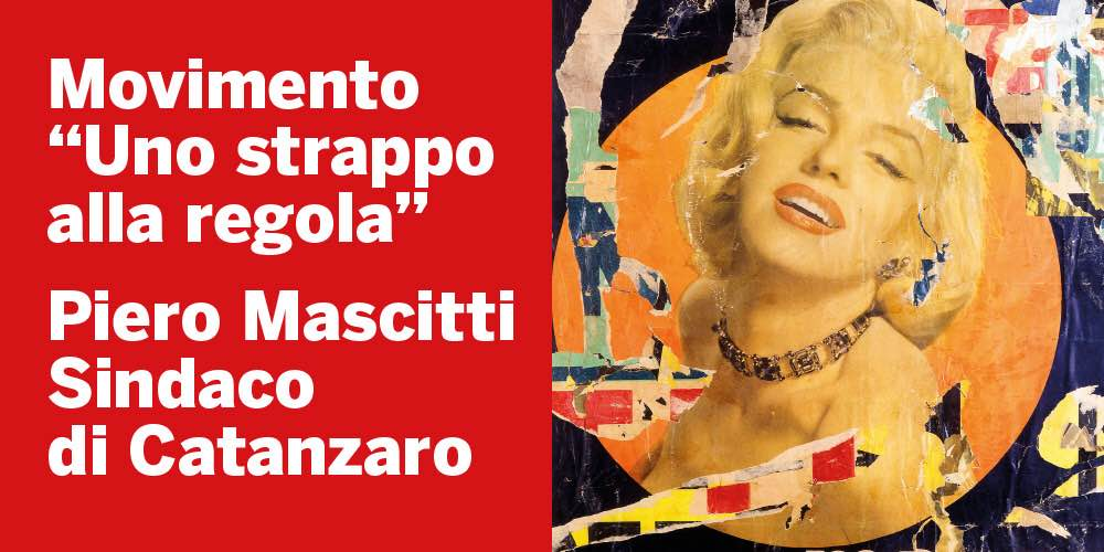 NoteVerticali.it_Mascitti_Manifesto_Marylin