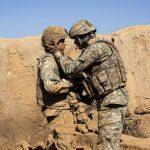 The Kill Team: l'orrore della guerra visto da un soldato Usa #thekillteam