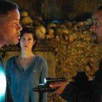 Gemini Man: il thriller d'azione secondo Ang Lee
