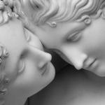 I capolavori di Canova e Thorvaldsen per la prima volta insieme a Milano