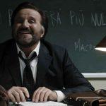 Comedians: comicità e malinconia nel nuovo film di Gabriele Salvatores