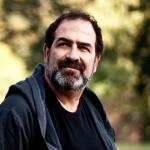 Maqroll: Federico Sirianni si immerge nella poetica di Alvaro Mutis