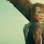 Monster Hunter: fantasy action con una cattivissima Milla Jovovich