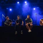 Lo Stato Sociale: al via da Milano il nuovo tour estivo