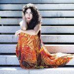 Portas: nuovo disco per Marisa Monte