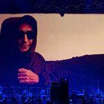 Invito al viaggio: il ricordo di Franco Battiato all'Arena di Verona